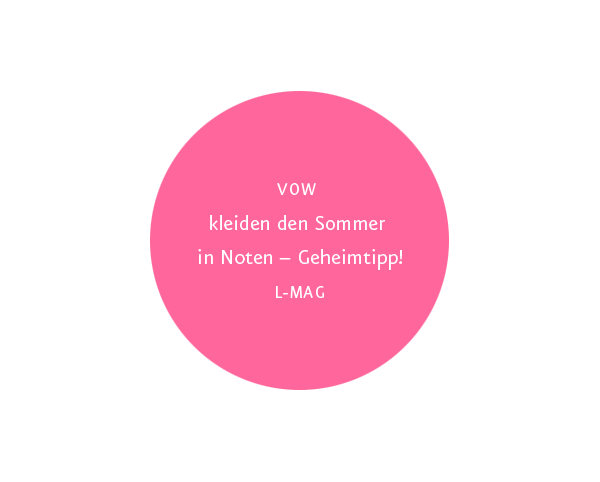 VOW_LMAG_PRESSE